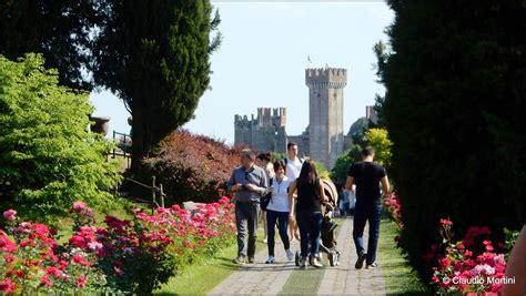 giardini di sigurta parco giardino sigurta il parco pi 249 bello d italia hd