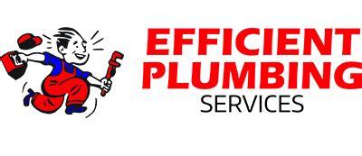 Plumbing Littleton Co by Plumber Littleton Efficient Plumbing Services Littleton Co
