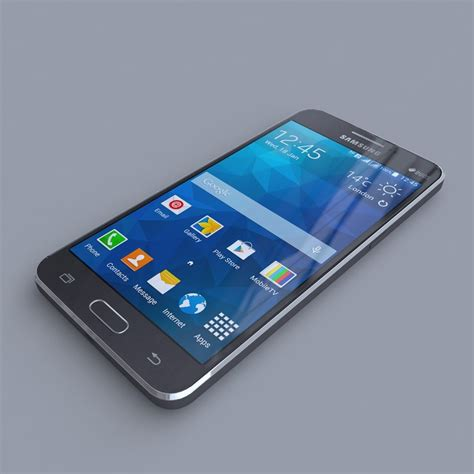 samsung galaxy grand prime 3d themes samsung galaxy grand prime 3d max