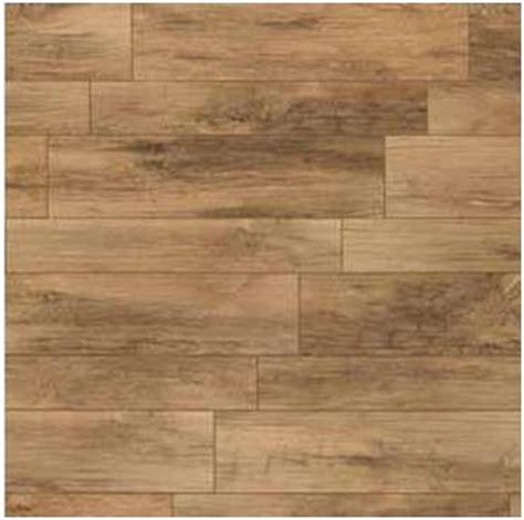 wood floor tiles up for debate hardwood floors v tiles that look like wood roomology