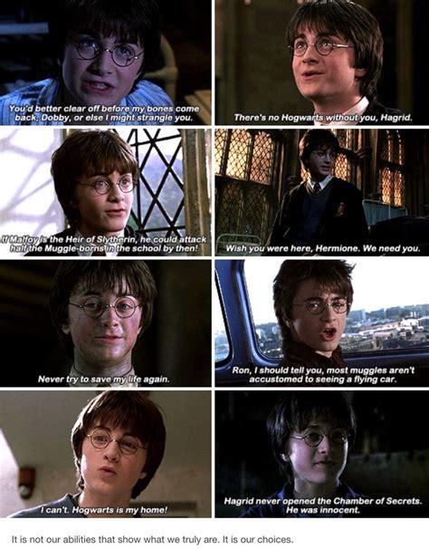 Harry Potter Is Back 5176 best harry potter images on harry potter
