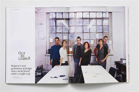 artist studio marin county architect magazine kobi benezri studio