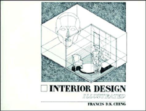 interior design books pdf best selling architecture interior design books