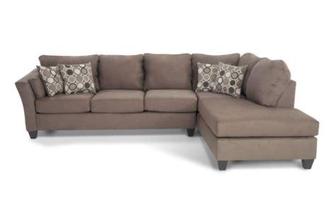 libreii from bobs discount furniture my ideal furniture