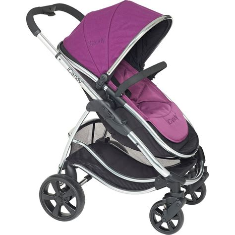 Gendongan Baby Kiddy 2in1 Hiprest Baby Carrier icandy strawberry stroller icandy strawberry pushchair