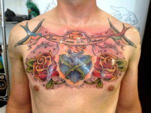 tattoo prices omaha 25 best omaha tattoo artists top shops studios