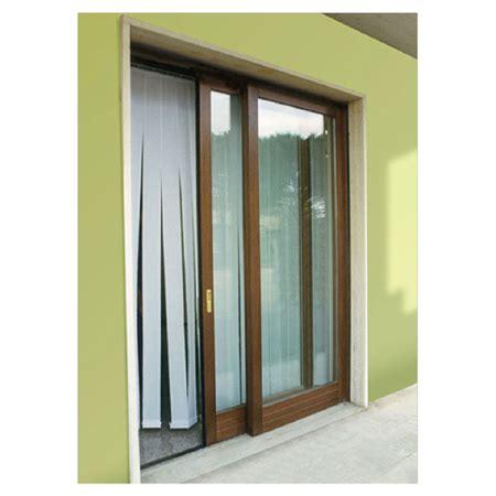 de chiara porte infissi in legno alluminio salerno flli de chiara