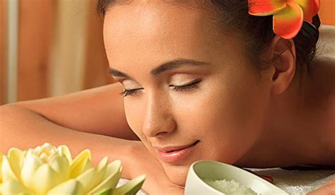 weight loss spa treatments 5 ways a spa can give you a fitter body bebeautiful