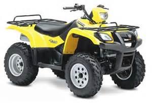 Aftermarket Suzuki Atv Parts Eiger Atv Parts Suzuki Eiger Oem Apparel Accessories