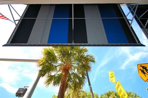 awnings miami fl engle building miami awning