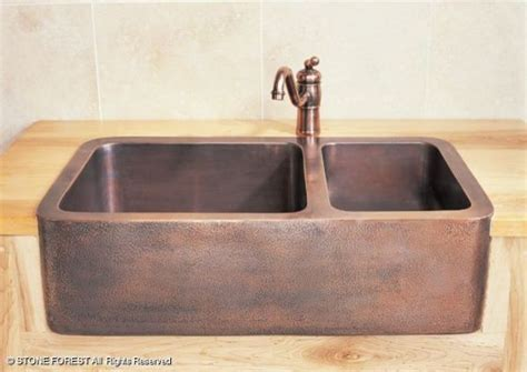 Kitchen Sinks Houston Forest Farmhouse Sinks Traditional Kitchen Houston By Westheimer Plumbing Hardware