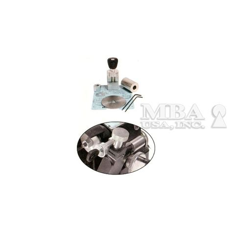 Mba Prod Adapter 03efd84794fe4149b9678f8fc33b907c by Tibbe Key Adapter Kit For Blitz Machines Mba Usa Inc