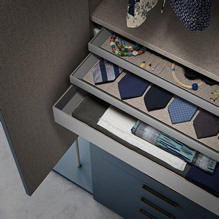 attrezzature cabine armadio attrezzature per cabine armadio 28 images cassettiere