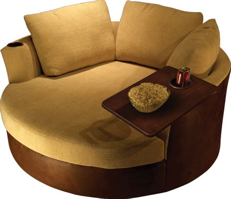 couch pictures the cuddle couch elite home theater seating