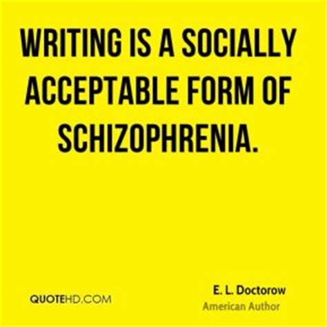 How Is This Socially Acceptable by Schizophrenia Quotes Page 1 Quotehd