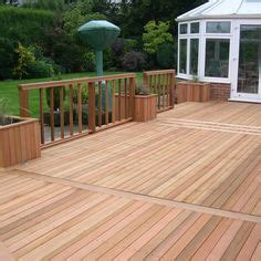 high resolution image exterior design deck stain colors