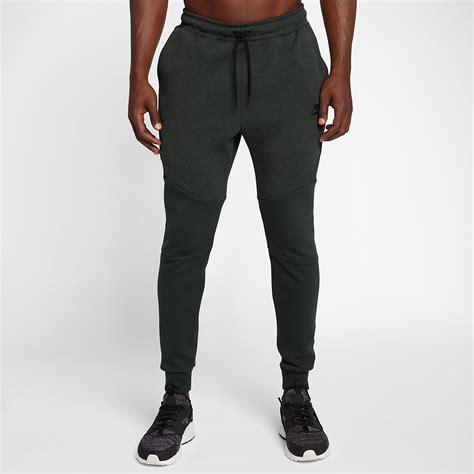 Celana Jogger Nike Tech Fleece Premium nike sportswear tech fleece s joggers nike
