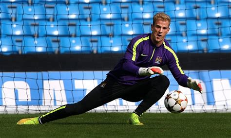 Casing New Oppo F1 Real Madrid joe hart wins recall for manchester city s chions