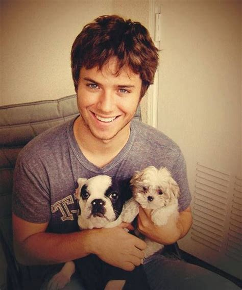 jeremy sumpter tattoo 23 best sumpter images on