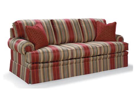 fairfield sofa fairfield sofas fairfield olinde s furniture baton rouge