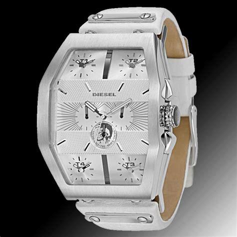 Diesel Time White diesel watches diesel watches diesel