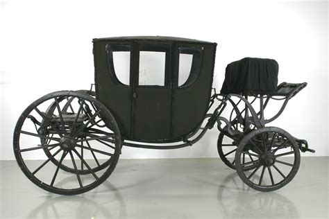 buggy wagen berlin carriage