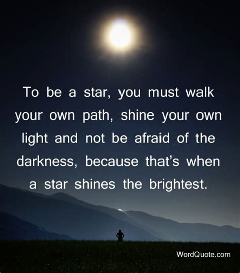 your own light quotes inspiration political and more all here