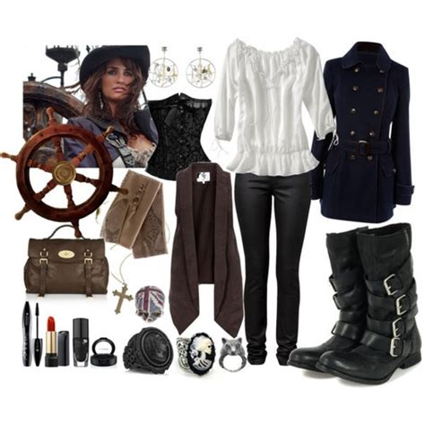 popular pirate style coat buy popular pirate style coat lots from 33 best images about pirate style in your closet on