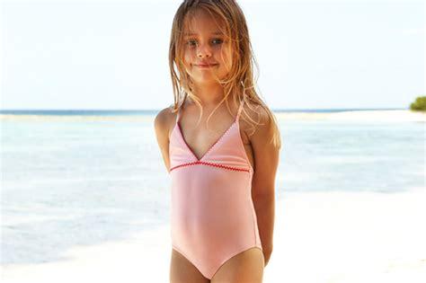 melissa odabash kids swimwear popbee