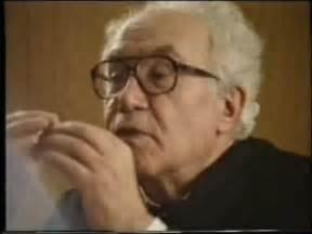 divo barsotti divo barsotti venezia 1986 prima meditazione