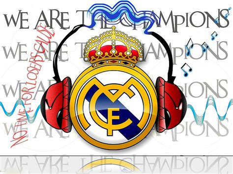 fotos real madrid logo all sports celebrities real madrid logos hd wallpapers 2013