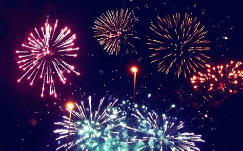 firework wallpapers hd pixelstalknet