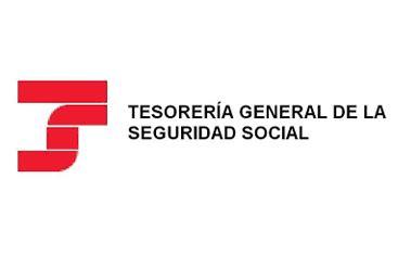 tesoreria tesorer a general de la rep blica tesorer 205 a general de la seguridad social psh energ 237 a