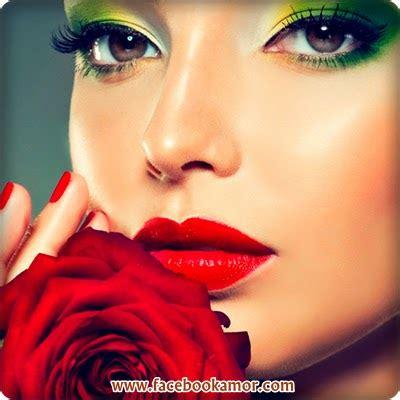 imagenes para perfil hermosas image gallery imagenes para facebook chicas