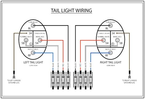 isuzu npr light wiring diagram 35 wiring diagram