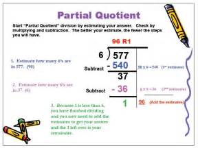 videos division and multiplication on pinterest