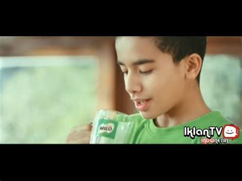 King Chaa Thai Minuman Kekinian Jus Teh Kekinian iklan yeo s minuman cincau edisi afgan doovi