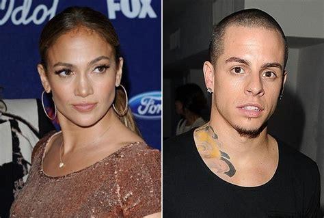 Jennifer Lopez Boyfriend Husband Dating History Zimbio | jennifer lopez boyfriend husband dating history zimbio