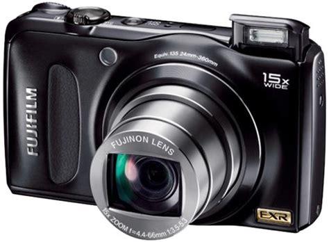Fujifilm S2800hd fujifilm shoots out five new cameras f300exr z800exr z80 jx280 and s2800hd