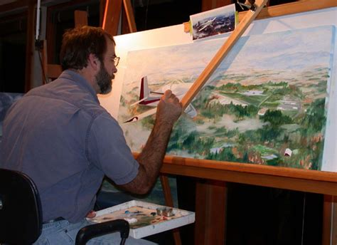 how to be an professional artist welcome to stahr design artistic aviation about the
