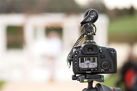 videography pics angad kahai singh