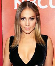 jlo hair color hair color 2017 hair color guide