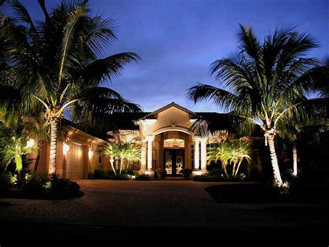 landscape lighting how to install how to install landscape lighting wire colour story design how to install landscape lighting