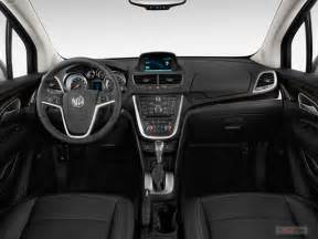 2014 Buick Encore Msrp 2014 Buick Encore Specs And Features U S News World