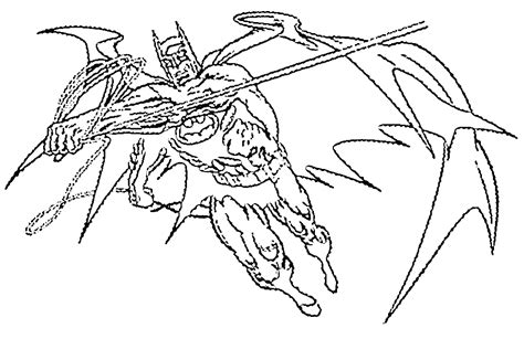Cartoons Coloring Pages Batman And Robin Coloring Pages Batman Robin Coloring Pages