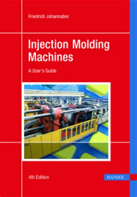 read ebook injection molding free archives internetbasics