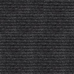 Floor Mats N More by Pin Entrance Matting On Pinterest