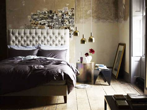 diy creative design ideas  bedrooms