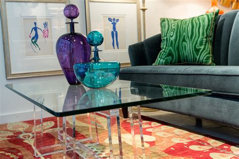 oris cocktail table interlude home luxe home philadelphia