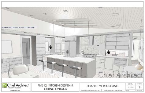 home architect plans chief architect home design software sles gallery